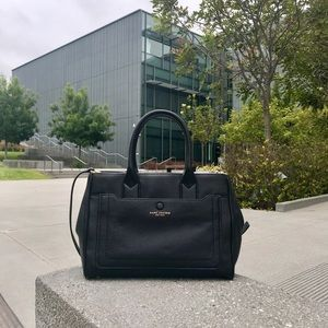 Marc Jacobs Empire City Tote